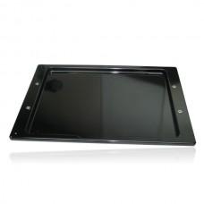 C00076073 Bakplaat voor Ariston ovens 525x380mm - Braadslede