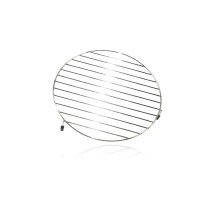 Ovenrooster rond laag voor LG magnetrons - 275x40mm