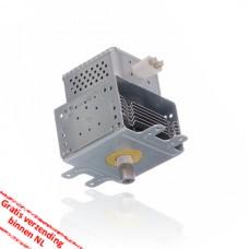 Magnetronbuis voor Bosch en Siemens magnetrons 2M261-M32 - straalunit
